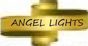 angellighttag