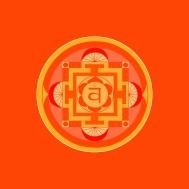 orange chakra2