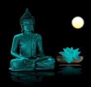 budha-meditation1