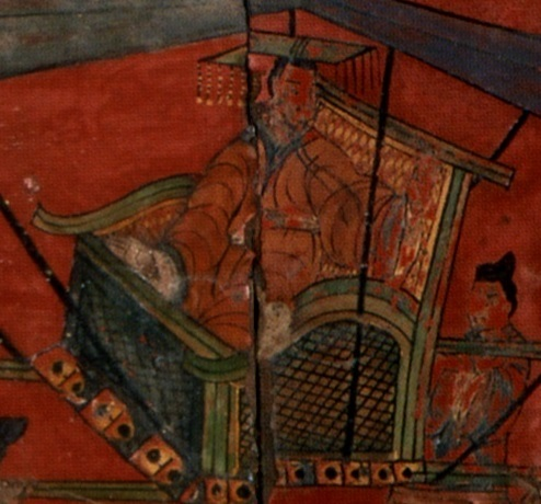 Emperor_Cheng_of_Han,_Northern_Wei_painted_screen