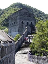 great-wall-of-china-186113_640