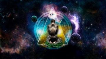 meditation111