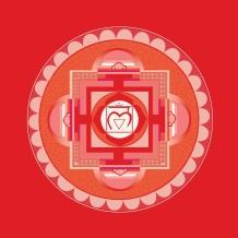 red-chakra2